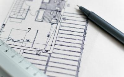 Własny projekt balkonu – od pomysłu do realizacji