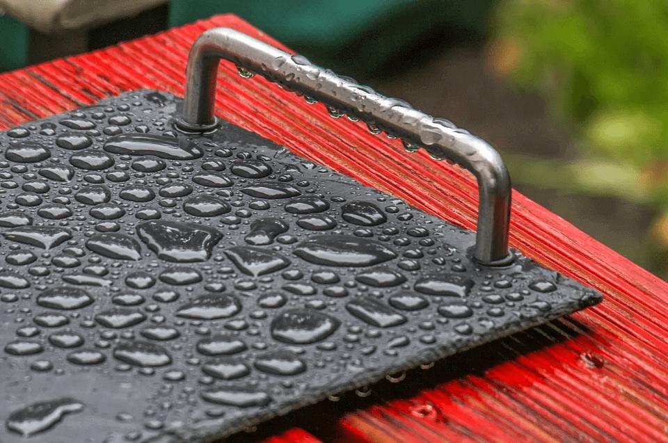 Przegląd najpopularniejszych gatunków stali nierdzewnej