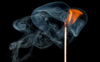 Stal nierdzewna a odporność na ogień